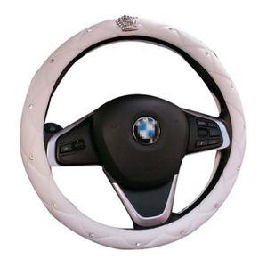 accessoire voiture volant achat vente accessoire voiture volant pas cher cdiscount. Black Bedroom Furniture Sets. Home Design Ideas