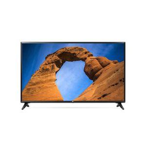 Téléviseur LED LG 43LK5900PLA, 109,2 cm (43