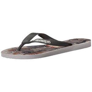 TONG Havaianas Des sandales
