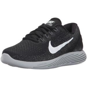 0f4a59e6e1776 CHAUSSURES DE RUNNING Nike Women's Lunarglide 9 Running Shoe BZXC6 Taill