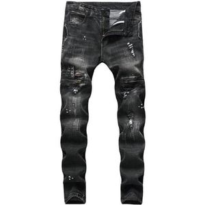 a0498a02126 jeans-moto-homme-dechires-slim-fit-effet-delave-ca.jpg