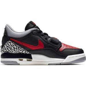 New York 92165 36d8e Chaussure de basket michael jordan - Achat / Vente pas cher