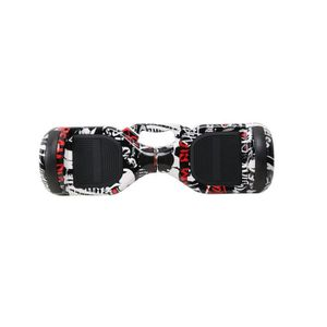 HOVERBOARD TAAGWAY Hoverboard électrique Grafitti 6,5