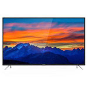 Téléviseur LED Thomson 43UD6426 - Téléviseur LED Ultra HD 43