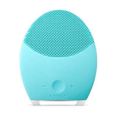 FOREO LUNA2 FOR OILY SKIN Mint