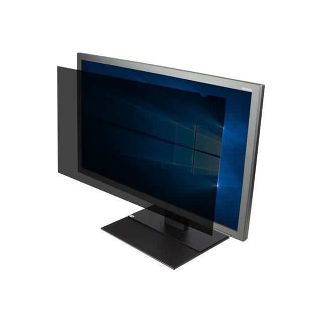 TARGUS - Filtre de confidentialité pour ordinateur portable 24 pouces - 16/10
