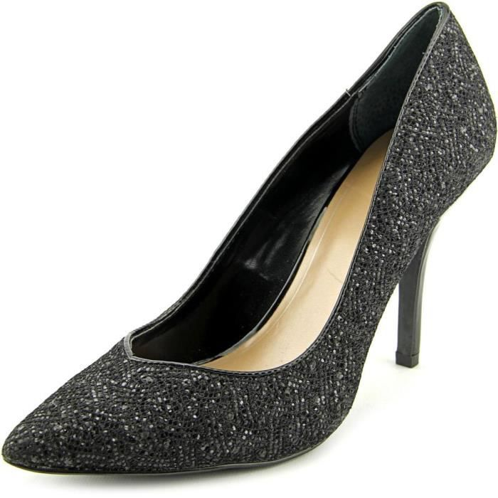 Style & Co Pyxiee Femmes Synthétique Talons HtgxG3vf6T