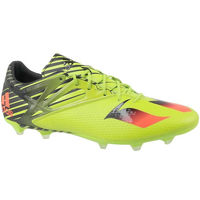 adidas Chaussures de football MESSI 15.2 adidas soldes NUS9j