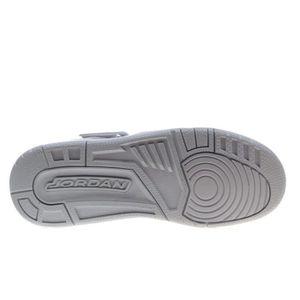 Pas Cher Achat Cdiscount Enfant Jordan Chaussures Vente LR54j3Aq