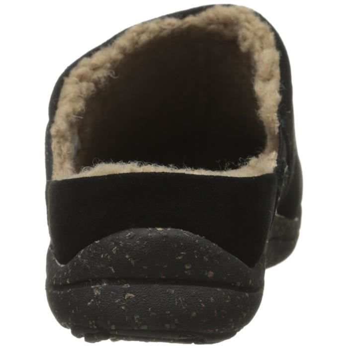 Wearabout perles Clog Mule CSZ2F Taille-38