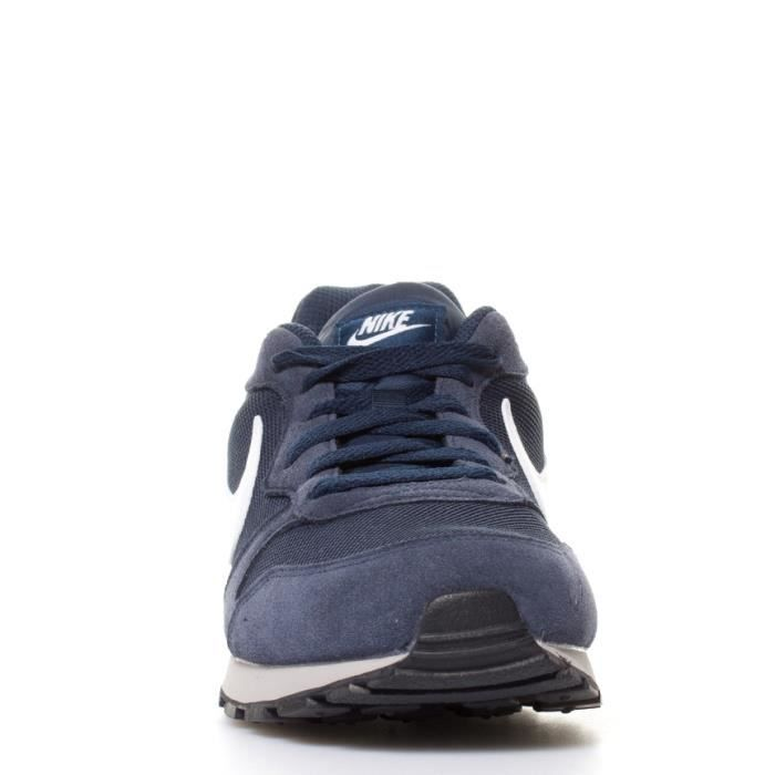 MD Runner chaussures marins 2 Nike 1qYZIw