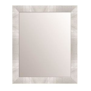 Miroir achat vente miroir pas cher cdiscount for O miroir la rochelle