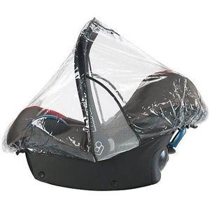 habillage pluie cosy achat vente habillage pluie cosy. Black Bedroom Furniture Sets. Home Design Ideas