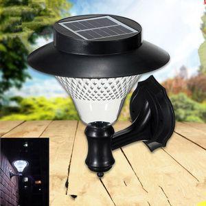 applique puissante exterieur led achat vente pas cher. Black Bedroom Furniture Sets. Home Design Ideas