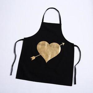 Tablier de cuisine a personnaliser achat vente pas cher Tablier de cuisine homme