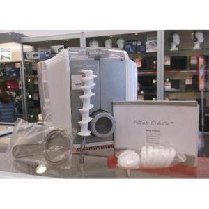 ROBOT DE CUISINE Machine à Pâtes Lagrange 429001