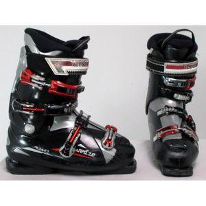 9fcff8024a16 Matériel Ski Wed ze - Achat   Vente Matériel Ski Wed ze pas cher ...