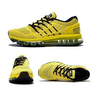Chaussures Onemix Running Achat Vente Chaussures Onemix