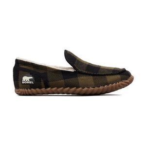 CHAUSSON - PANTOUFLE Chaussures Baskets/Chaussures Lifestyle Homme - So