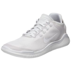 separation shoes 2728c 89a89 NIKE chaussures de running sun free rn 2018 pour femme 3KMPHW Taille-37 1-2