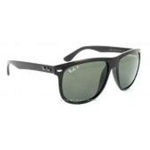 Lunettes Ray-Ban - 4147 (Noir) Noir - Achat   Vente lunettes de ... 2c21f7917724