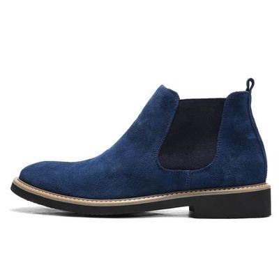 Hommes Marque Luxe Haut De Sneaker Qualité Loisirs Chaussures Classique 2018 pRw1p7