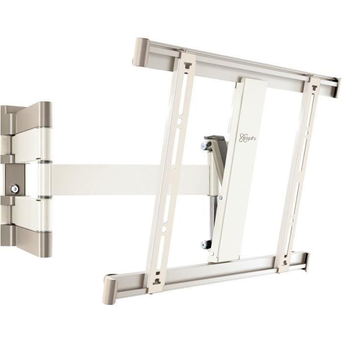 VOGEL'S THIN245W Support inclinable et orientable pour écran plat et LED de 26\