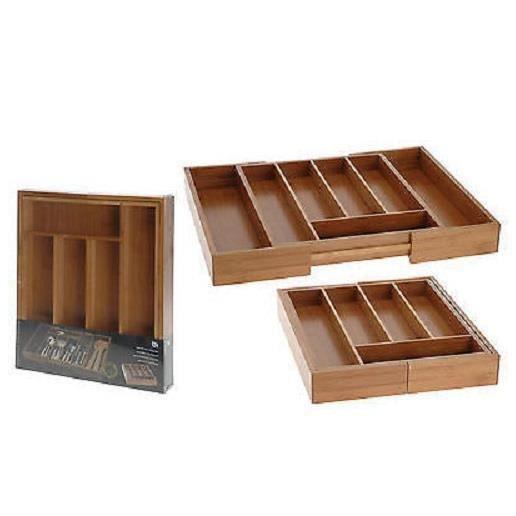 range couverts achat vente range couverts pas cher. Black Bedroom Furniture Sets. Home Design Ideas