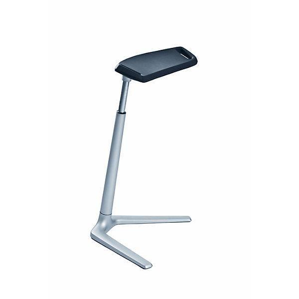 Super Chaise assis debout - Achat / Vente Chaise assis debout pas cher  VK92