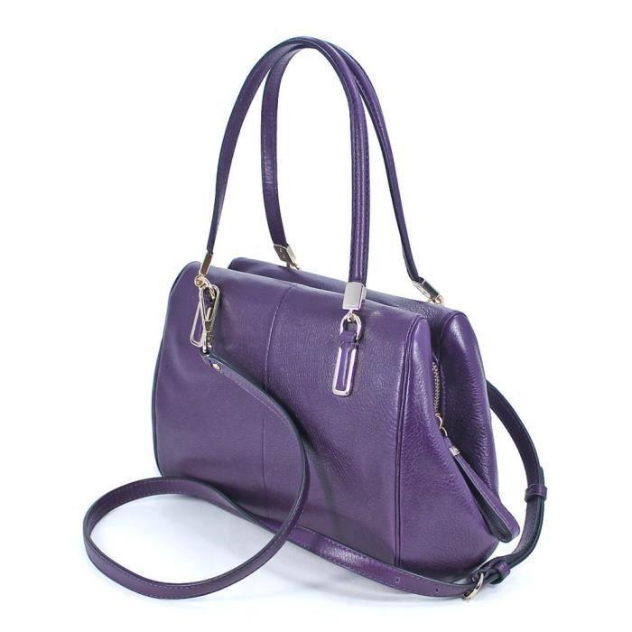 BESACE - SAC REPORTER Coach Madison Madeline Small Leather Convertibl… 5c8c4a513348