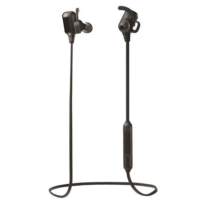 Écouteurs Jabra Halo Free Intra-auriculaires Sans Fil Certifié Ip54, Bluetooth