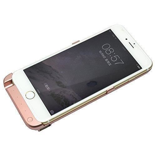 coque iphone 8 rechargeable apple