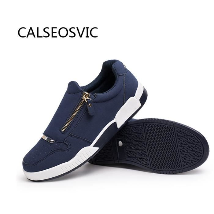 Baskets Slip-on Simplifier Chaussures Homme gd9I4g74