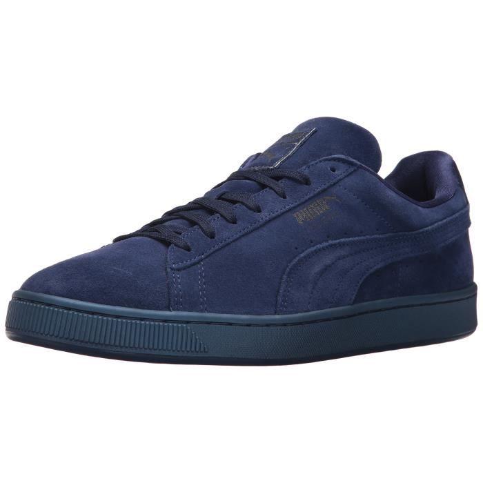 PUMA Suede Classic Wn Sneaker CA6I5 Taille 37 1 2