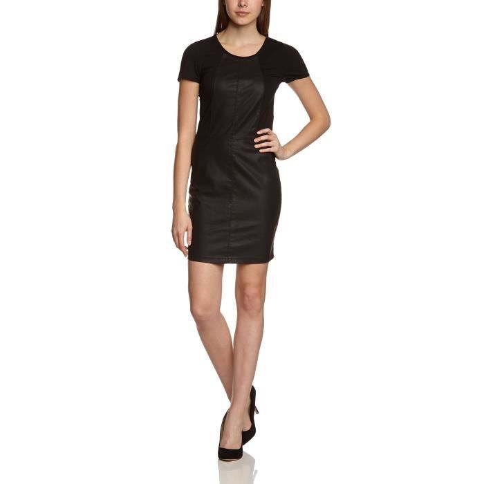 Only Womens Shift Dress JHPY4 Taille-38