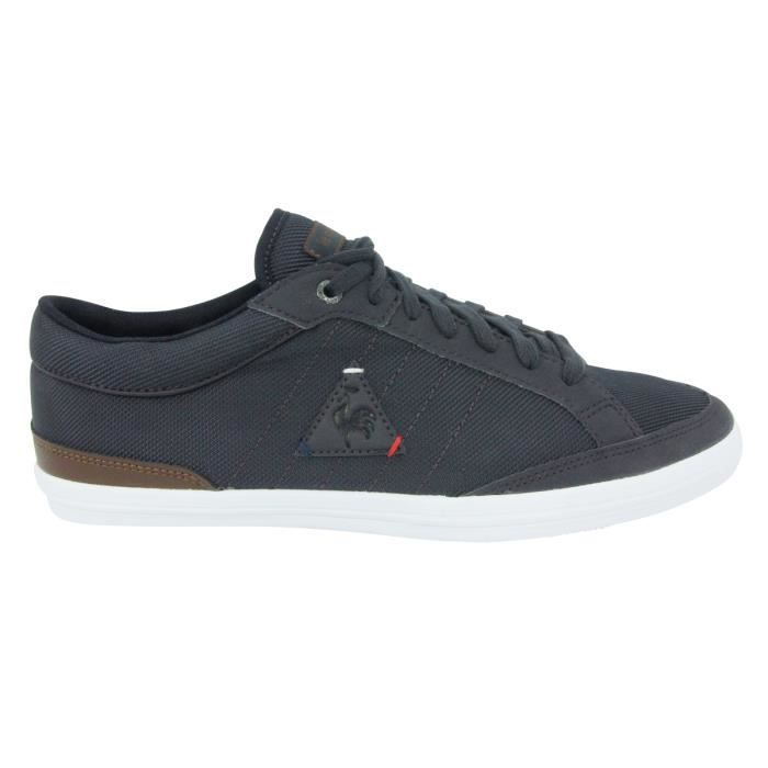 33679c03db4 Le Coq Sportif FERETCRAFT MODERN CRAFT Chaussures Mode Sneakers Homme