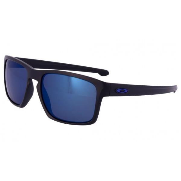 Oakley Sliver OO9262-31 - Achat   Vente lunettes de soleil Mixte ... e667a554d8b8