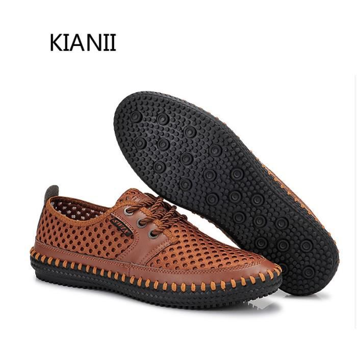 KIANII creuses creuses Chaussures Homme Homme KIANII KIANII Basket Basket Chaussures Basket rUBnrTCq