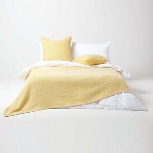 jete plaid canape achat vente jete plaid canape pas cher cdiscount. Black Bedroom Furniture Sets. Home Design Ideas