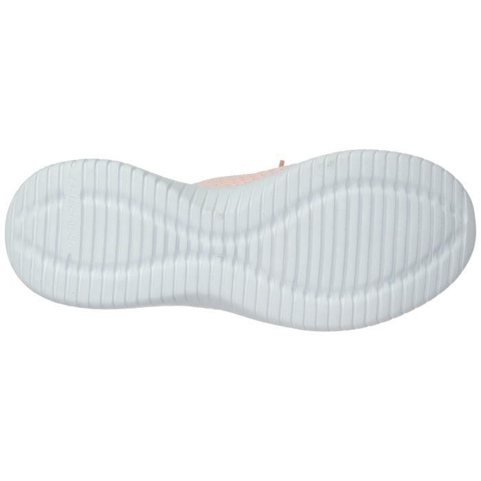 Skechers Sport Ultra Flex Sneaker Déclarations ZCEOP Taille-38 1-2