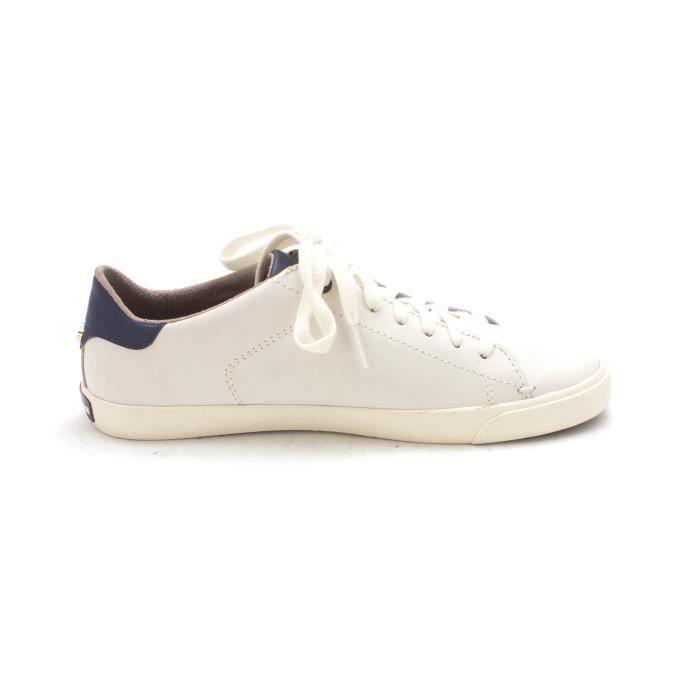 Femmes Cole Haan Gerlindsam Chaussures De Sport A La Mode