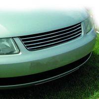 KIT CARROSSERIE Calandre JOM premium, VW Passat 3B 96-00, sans …