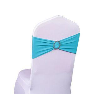 Pas Chaise Cher Vente Achat Turquoise Noeud De E29WDHI