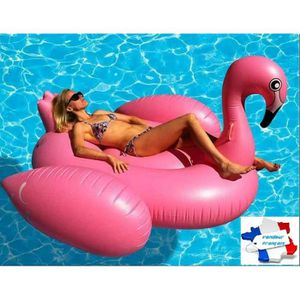 Fauteuil gonflable piscine - Achat   Vente jeux et jouets pas chers d02c0ed3c7e6