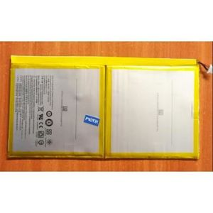 HOUSSE TABLETTE TACTILE Batterie Acer Iconia Tab 10 A3-A40 A8002 PR-279594