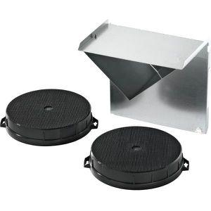 FILTRE POUR HOTTE Filtres hottes  DHZ 5275