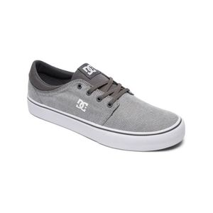 CHAUSSURES DC SHOES SWITCH S S TPA8rlqrg