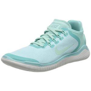 CHAUSSURES DE RUNNING NIKE chaussures de running sun free rn 2018 pour f