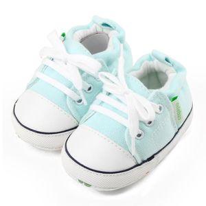 c709cd6ab5d3c Chaussures Bébé Fille - Achat   Vente Chaussures Bébé Fille pas cher ...