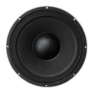 haut parleur 25cm achat vente haut parleur 25cm pas cher soldes d s le 10 janvier cdiscount. Black Bedroom Furniture Sets. Home Design Ideas